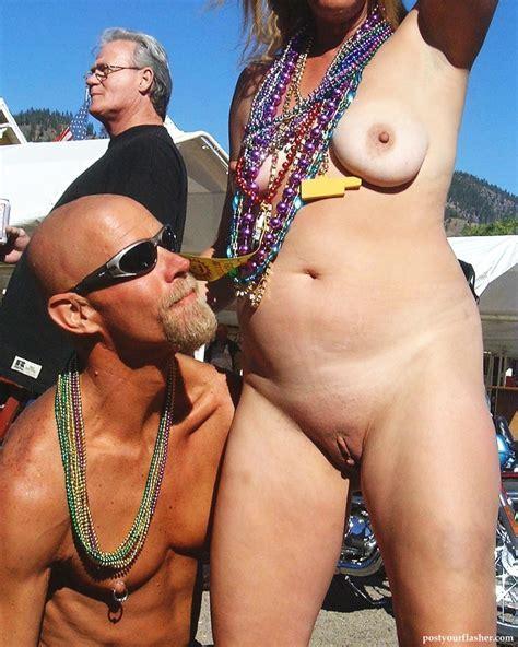 Showing Porn Images For Festival Nudes Porn Handy
