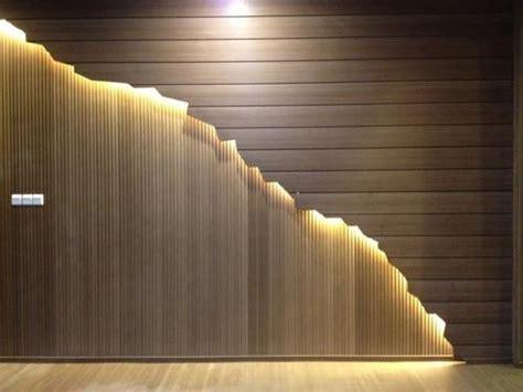 false ceiling  wall panels  rs  square feet