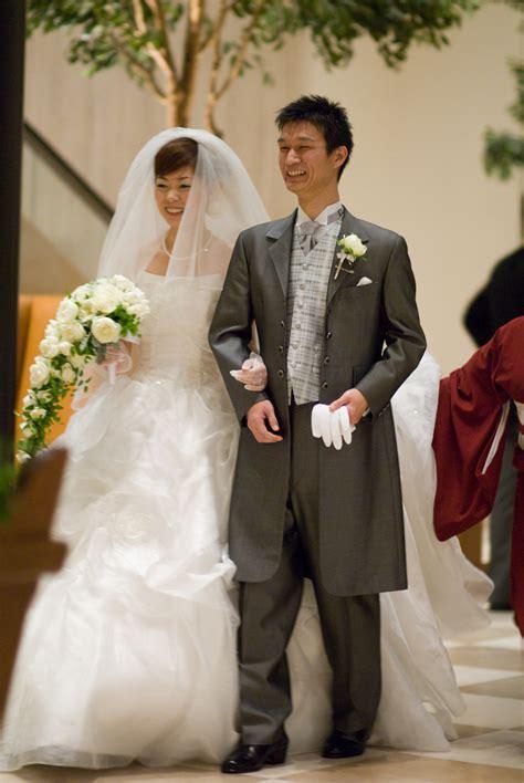 jeffrey friedls blog newlyweds   kanazawa