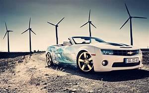 Hd Automobile : royels car hd wallpapers ~ Gottalentnigeria.com Avis de Voitures