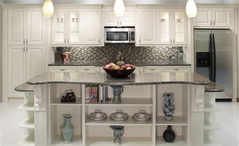 oxford white kitchen cabinets oxford frameless rta kitchen cabinets white shaker doors 3910