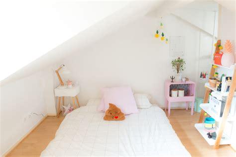 chambre et blanc chambre et blanc raliss com