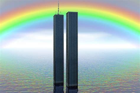 9 11 Screensaver And Wallpaper