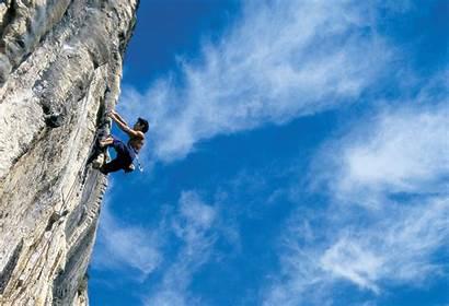 Climbing Rock Adventures Famous Send Osp Equipment