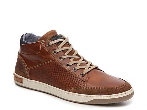 Men's Dress Shoes & Casual Shoes