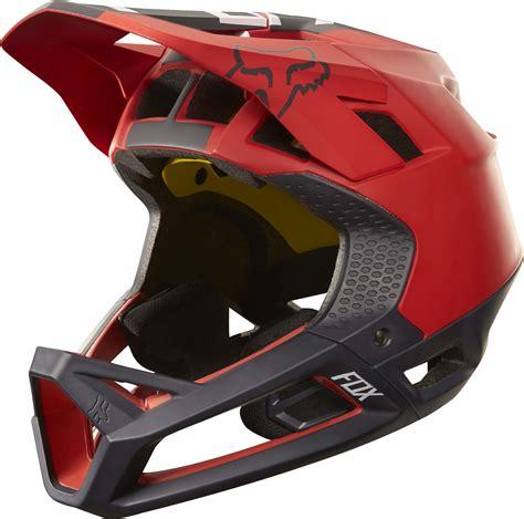 helm bell downhill fox proframe mtb downhill bike helmet ebay