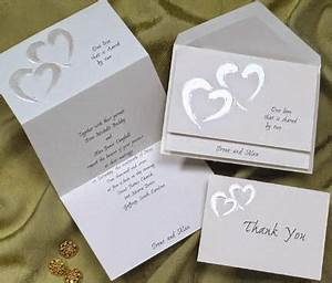 cheap wedding invitations With inexpensive traditional wedding invitations