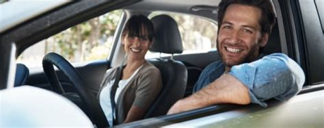 driver car deals uk what drivers need to about non owner car insurance