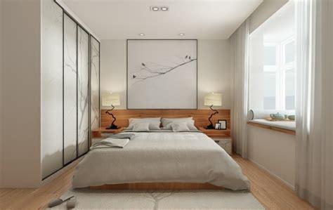 quelle plante pour une chambre à coucher awesome couleur de chambre a coucher moderne contemporary