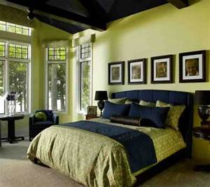 navy blue and green bedroom ideas bedroom design With blue and green bedroom decorating ideas