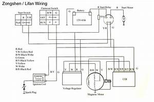 Ct70 K0 Wiring Diagram With Color Codes Images