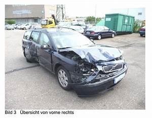 Ersatzteile Volvo V70 : mt 2 suche f r v70 d5 2002 ersatzteile volvo s60 s80 ~ Jslefanu.com Haus und Dekorationen