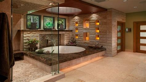 Cool Bathroom Designs by Cool Unique Bathroom Designs Ideas Ultra Modern