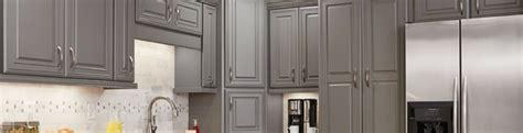 Behnke's Paramus Building Supply   WOLF Designer Cabinets