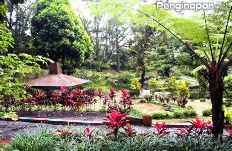 taman rekreasi kaliurang taman wisata ala dongeng