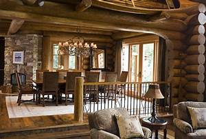 country interior design ideas homes gallery With interior designs country style houses
