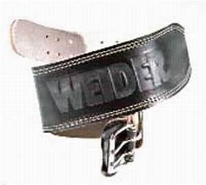 Ceinture Musculation Avis : achat ceinture musculation abdominale ceinture electro musculation sport elec ~ Maxctalentgroup.com Avis de Voitures