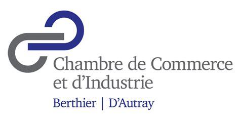 chambre d industrie et de commerce ccrl chambre de commerce et d industrie berthier d autraychambre de commerce régionale de
