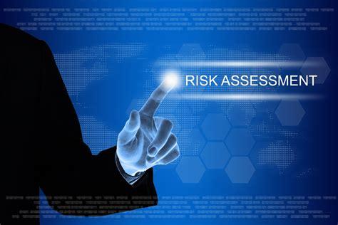 security consultant training  lasorsa associates