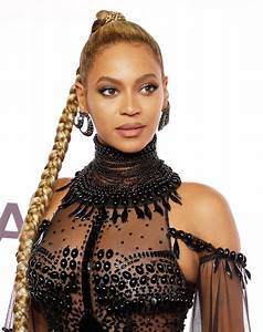 Beyoncé Makes Her Frst TV Appearance Since Giving Birth ...