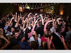Photo PHS homecoming dance The Daily Courier Prescott, AZ