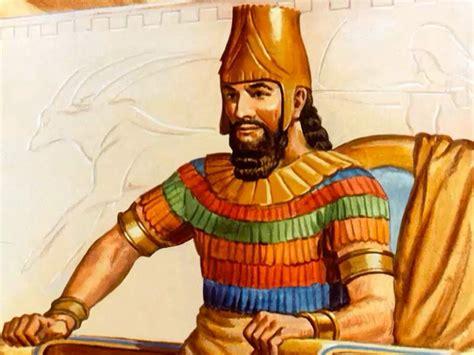 Darius King by Darius The Great I Am Darius The Great King The King Of