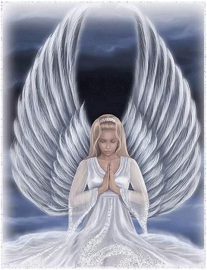 Angel Angels Writerscafe God Praying Beauty Guardian