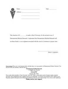 of donation cover letter donation request cover letter donation