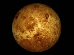 Venus Facts for Kids | Cool2bKids