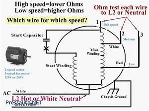 Doerr Single Phase Motor Wiring Diagram