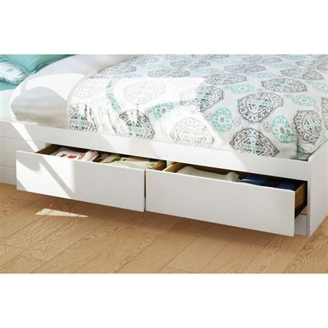 white queen bookcase headboard vito white queen storage bed with bookcase headboard dcg