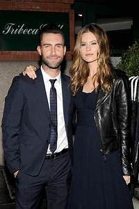 Adam Levine to marry this summer - Daily Dish