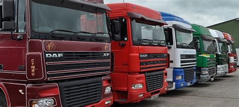 volvo tractor trailer for sale used trucks second hand trucks for sale by sotrex limited