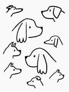 - ̗̀ @artsyautumn ̖́- | illustration | Pinterest | Dog ...