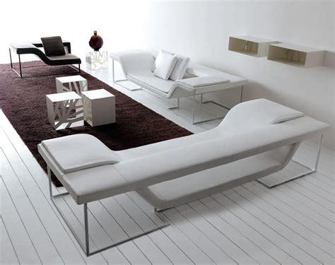 divano design flap divano design moderno divani lusso