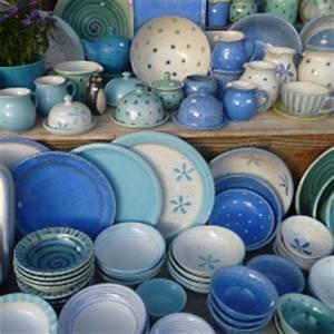 Keramik Geschirr Handgemacht : keramikwerkstatt baumgartner keramik meisterbetrieb ~ Frokenaadalensverden.com Haus und Dekorationen