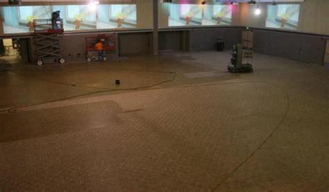 hardwood floor refinishing mankato mn western wi commercial hardwood floors cities