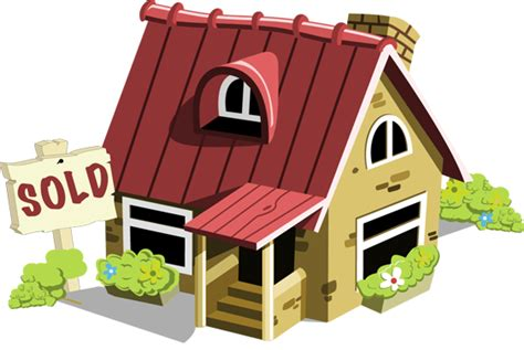 Free New Home Clipart, Download Free Clip Art, Free Clip