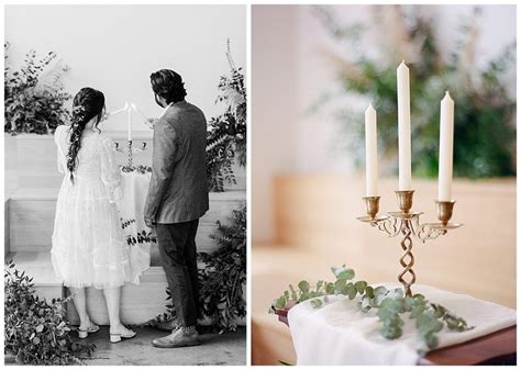 Fount is excited to partner with counter. Fount Coffee Wedding   Morrisville, NC   Nathan & Rachel