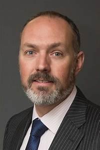 Richard Gutsell joins Palletline board | Warehouse ...