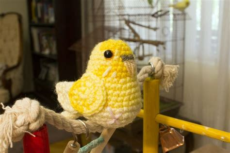 1000+ Images About Crochet Mini + Animals On Pinterest