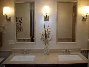Bathroom Vanity Lighting Covered In Maximum Aesthetic