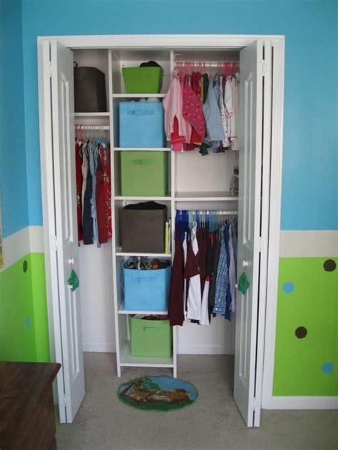 paint colors for closets best 25 lowes paint colors ideas on kitchen