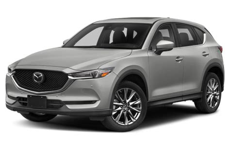 Reliability Of Mazda Cx 5 by 2019 Mazda Cx 5 Consumer Reviews Cars