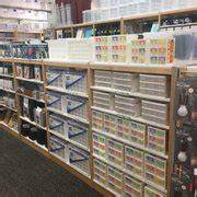 Furniture Stores Beaverton