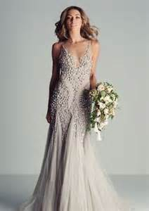 light gray wedding dress 1000 images about shades of gray palette on grey wedding dresses gray