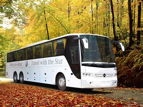 We are the world leader in luxury motorhomes, and we whether you desire to pursue the luxury rv lifestyle or need a luxury motorcoach tailored to your business interests, marathon coach offers the. Buses On The Fast Track This Season | Forbes India