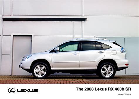 awesome lexus 400h 100 suv lexus 2008 lexus rx 400h 2008 hybridas bt