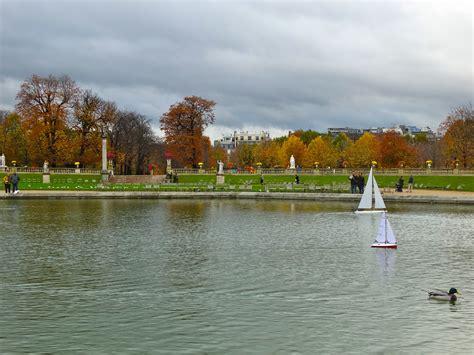 Sailboats Jardin Du Luxembourg by Uncategorized Cooley S In Denmark