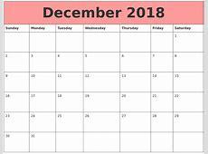 Free March 2018 Calendar Excel Template pdf